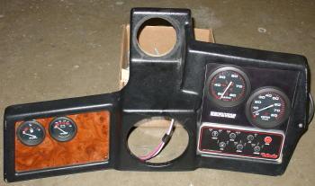 Super Dash Conversion Kit